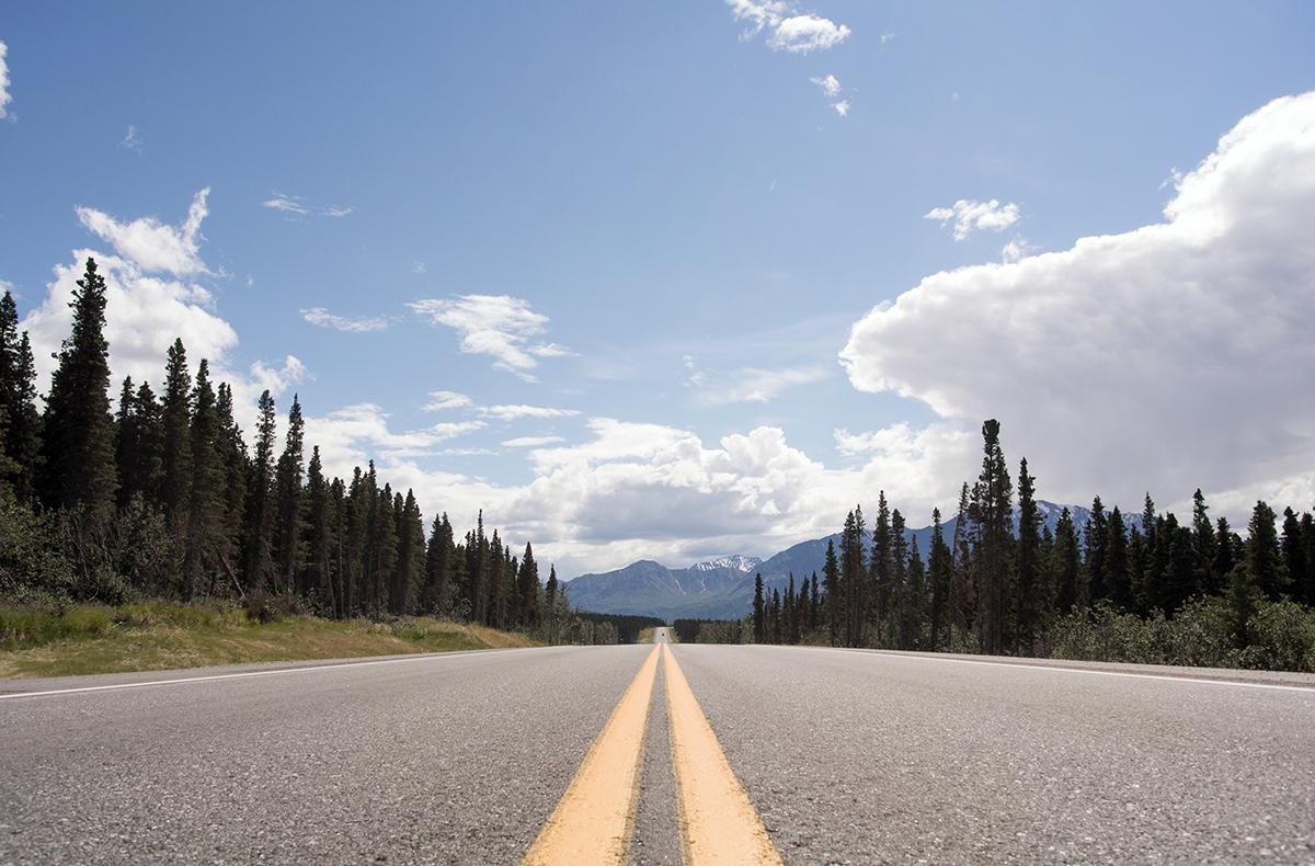 roadtrip-alaska-yukon-fraeulein-draussen_5