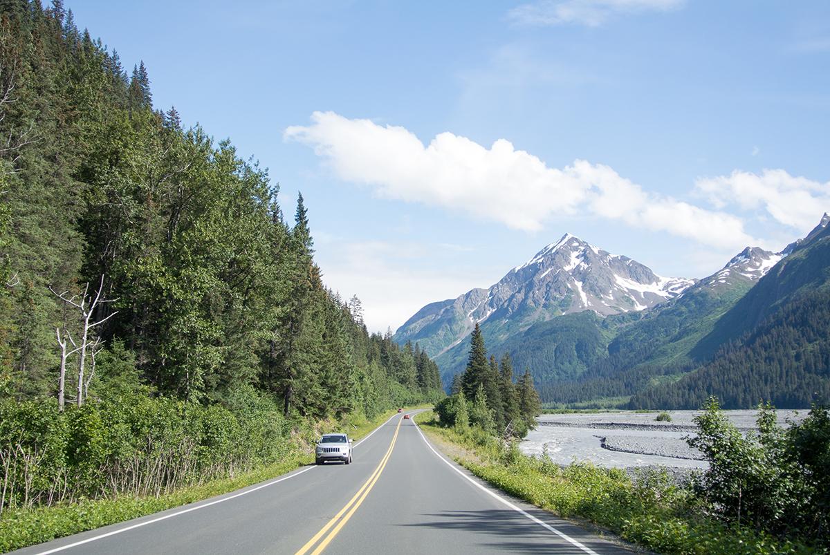 roadtrip-alaska-yukon-fraeulein-draussen_6