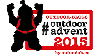 outdooradvent_logo15-2