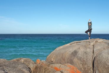tasmanien-highlights-header