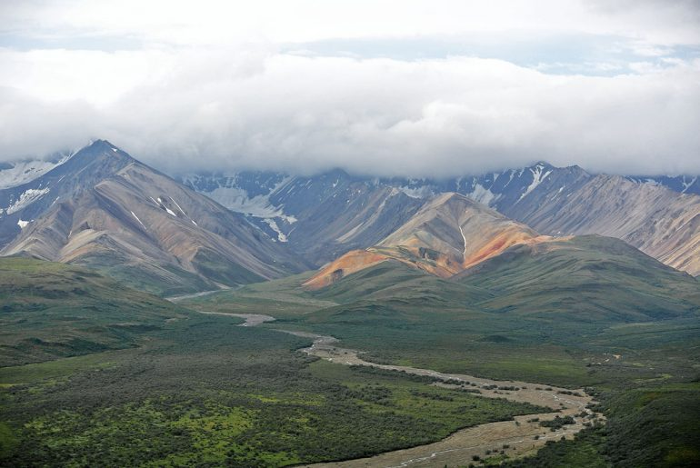 polychrome-pass-denali-nationalpark_2