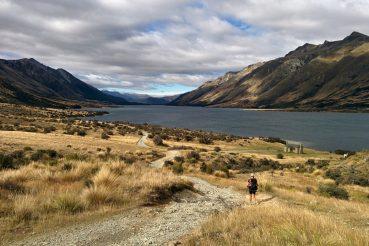 te-araroa-trail-wandern_gustofrenzy