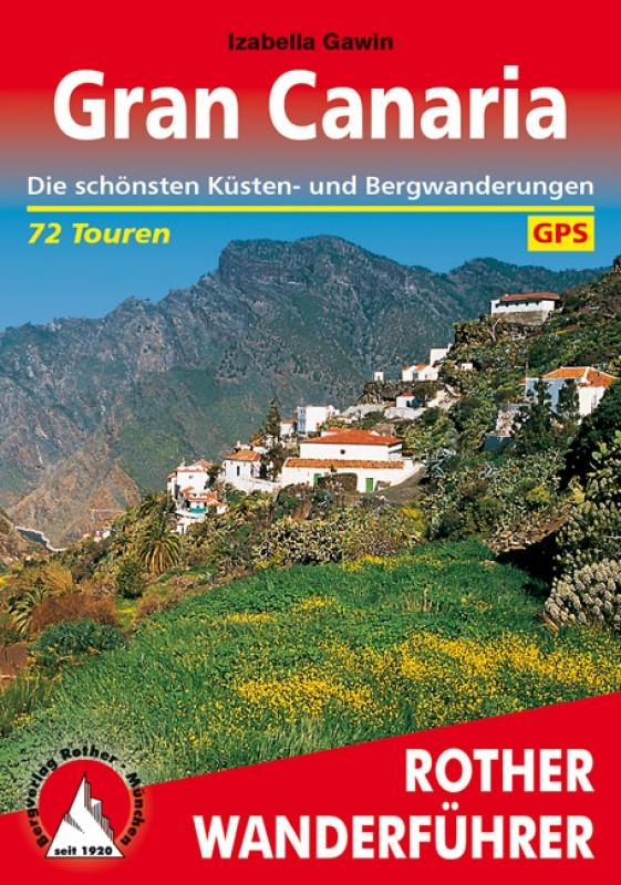 BergverlagRother_Wanderfuehrer_Gran_Canaria_978-3-7633-4459-8_front