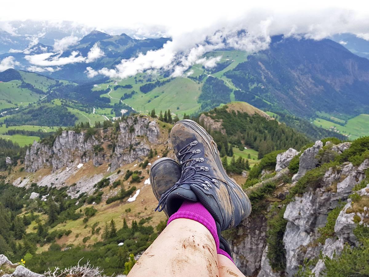 den-richtigen-bergschuh-finden