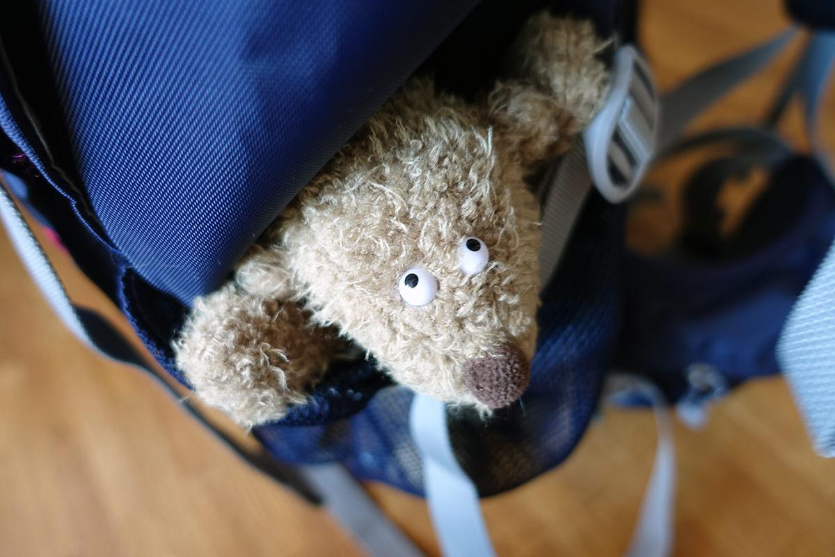 packliste-trekking-gluecksbringer