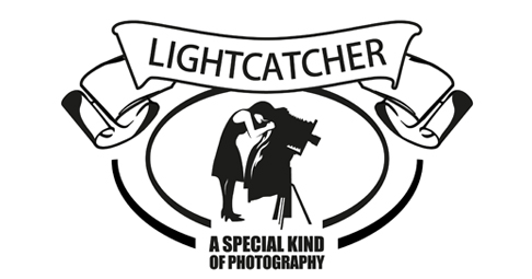 logo-lightcatcher-facebook