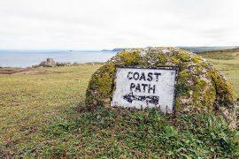 fraeulein-draussen_coast-path_edited
