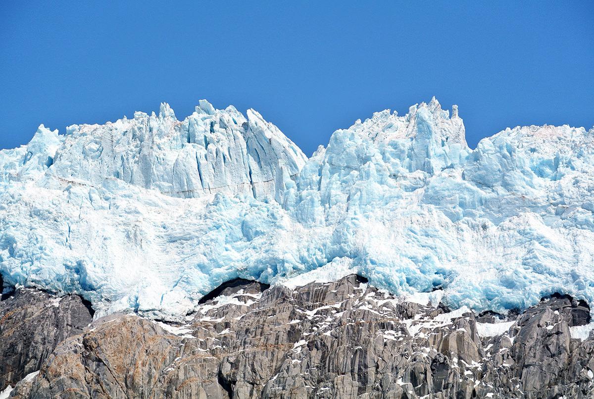 alaska-gletscher-eis