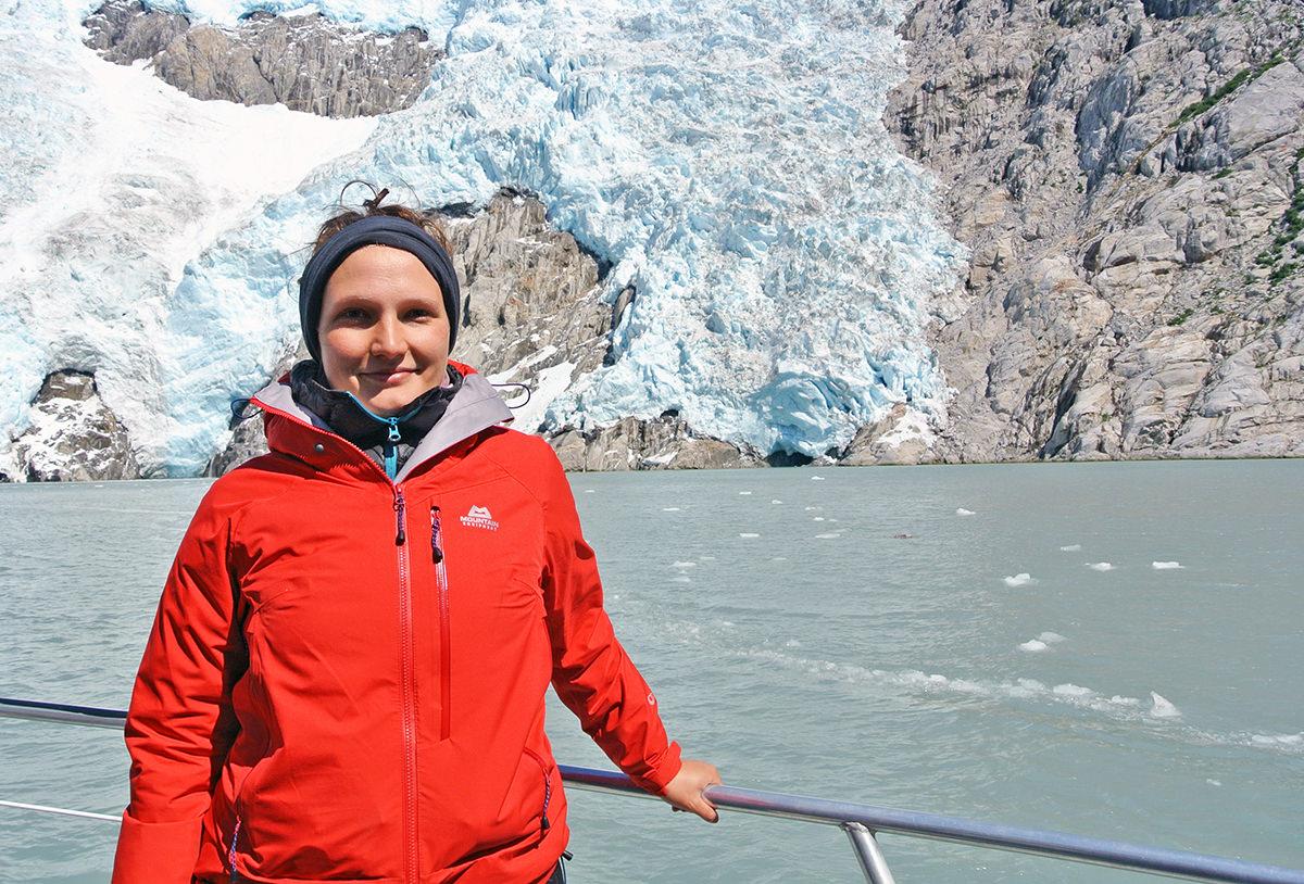alaska-gletscher-schiff