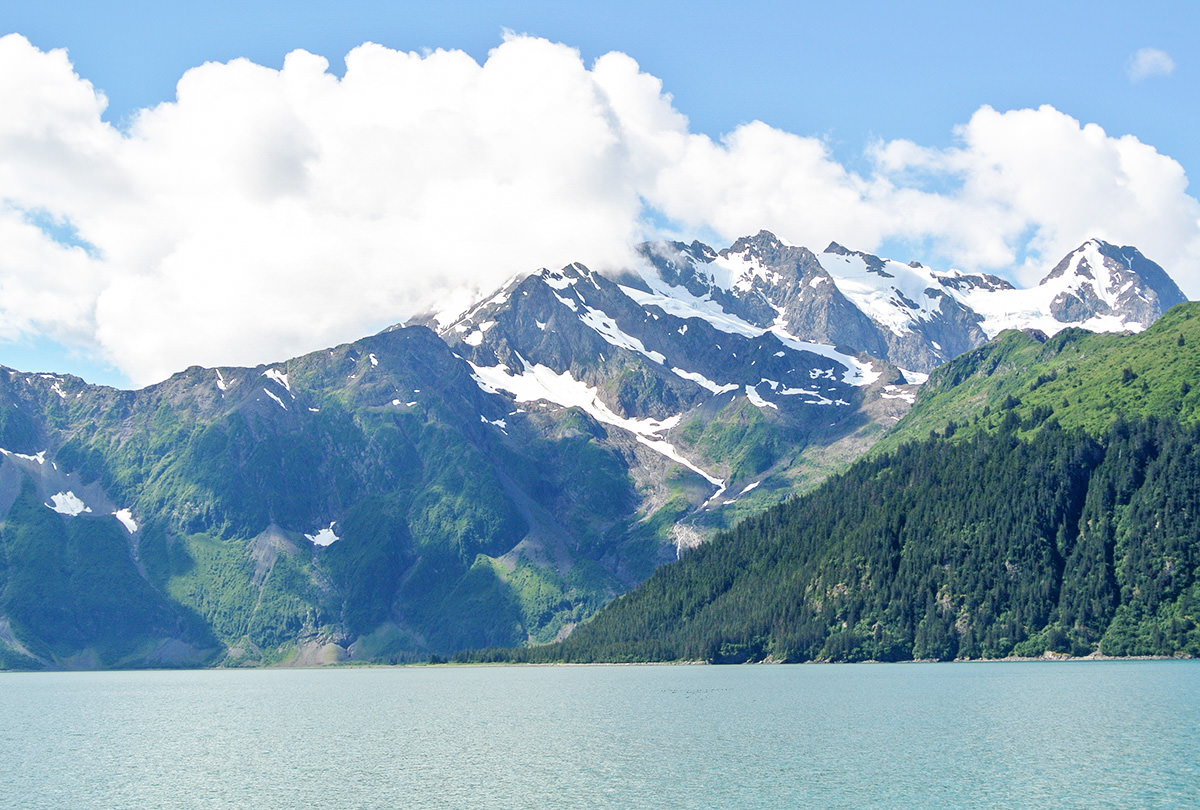 alaska-kenai-fjords-nationalpark-ausflug