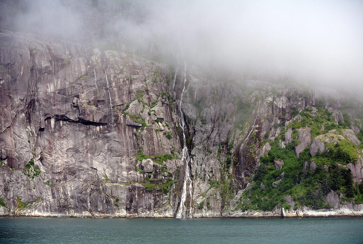 alaska-kenai-fjords-nationalpark