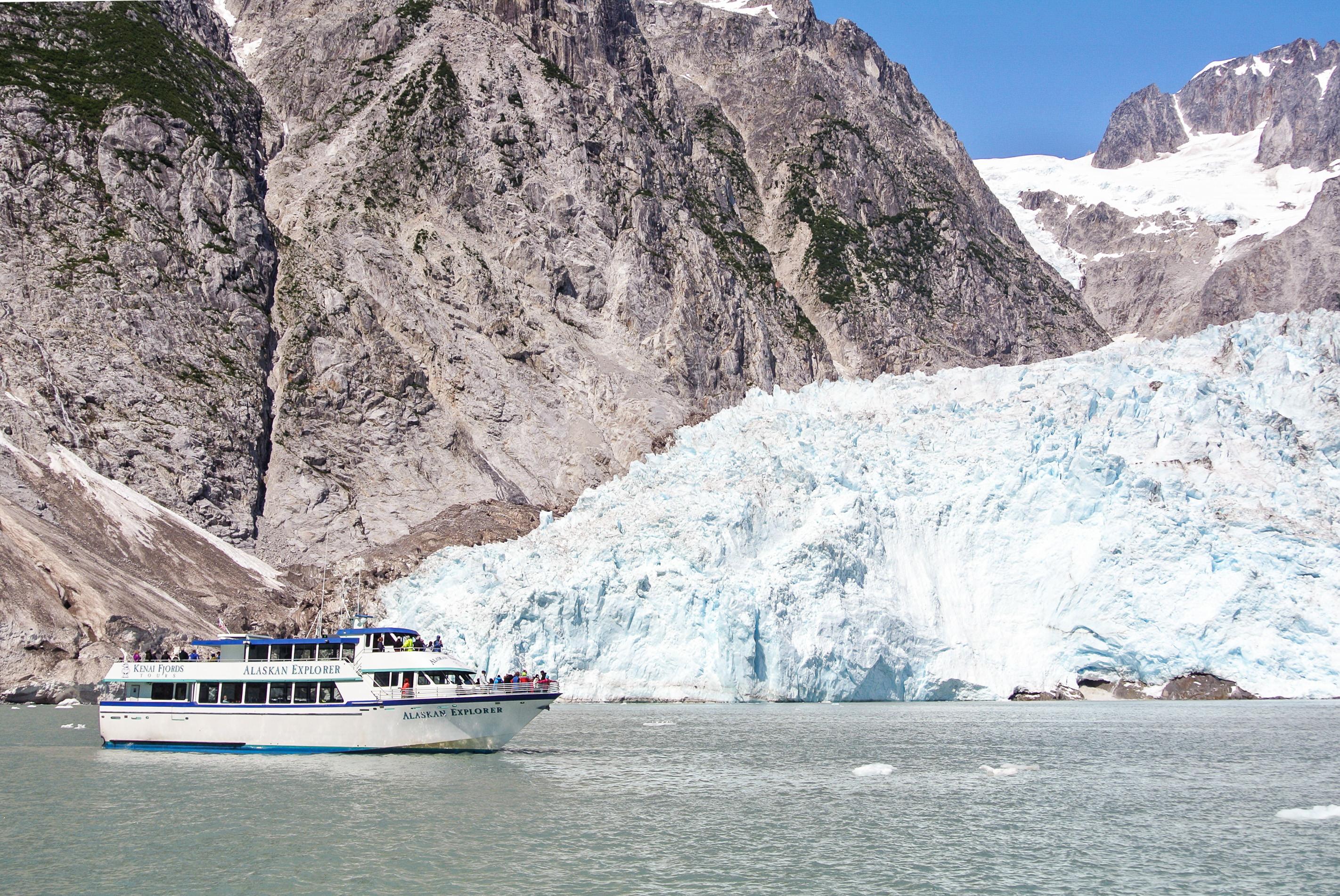 kenai-fjords-ausflugsboot