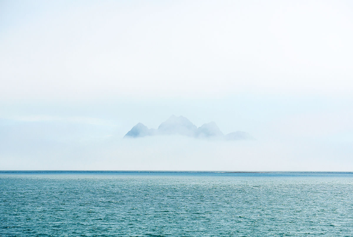 kenai-fjords-nationalpark-nebel