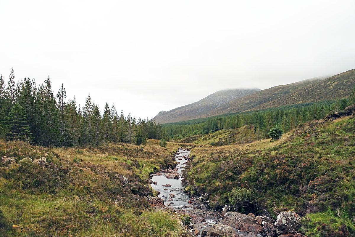 highlands-schottland-wandern