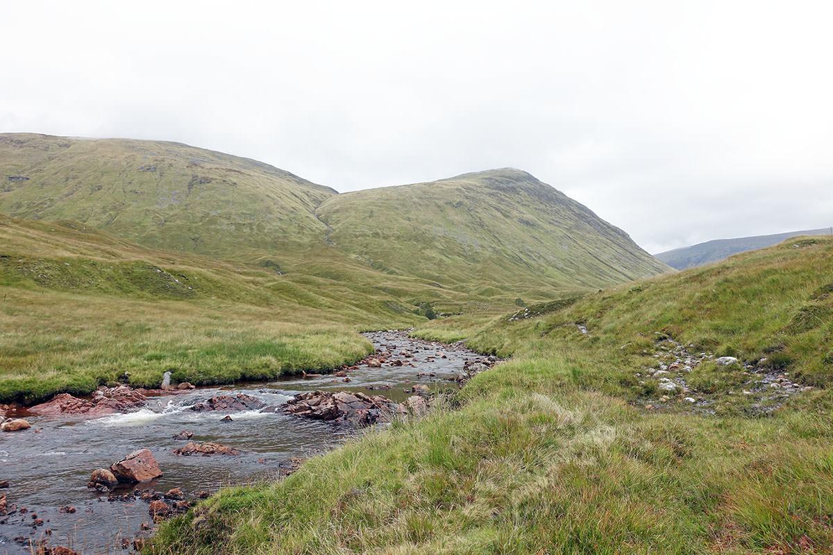 schottland-highlands