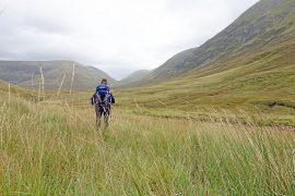 trekking-schottland-highlands