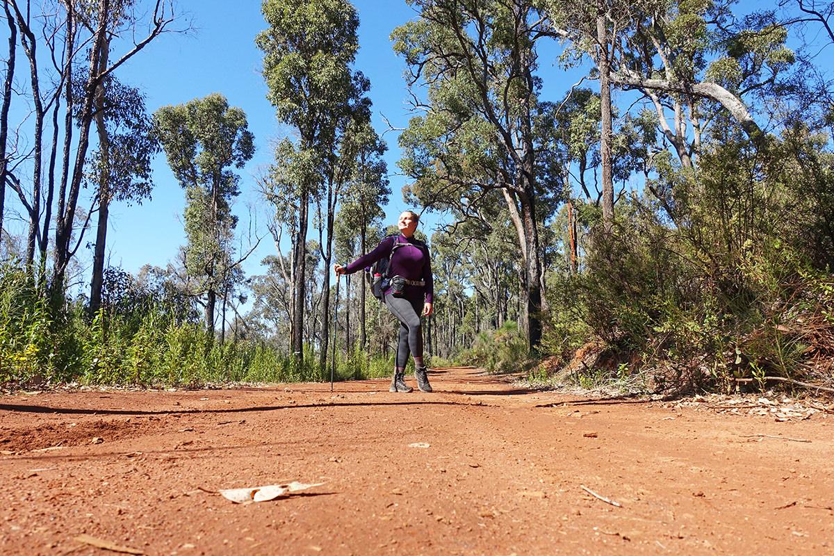 Wandern in Leggings – Vorteile, Nachteile und Tipps für den Kauf
