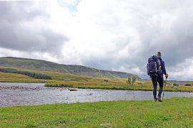 Das wilde Herz Englands – Wandern auf dem Pennine Way