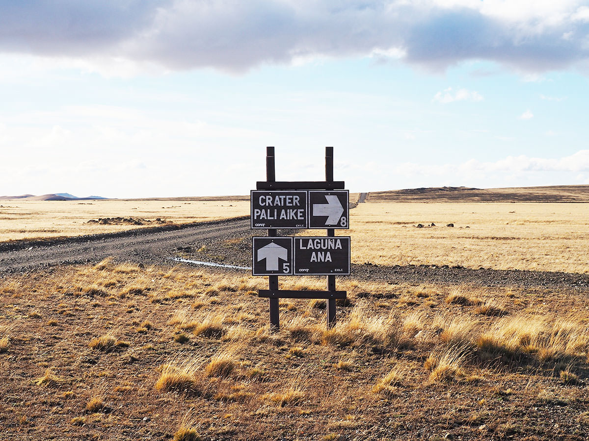 pali aike nationalpark reisetipps