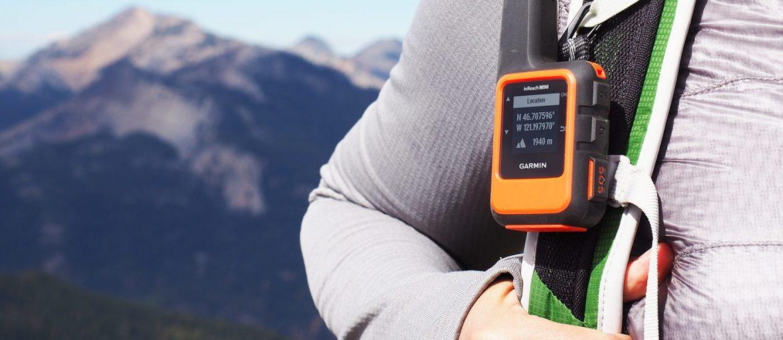 sicherheit trekkingtour tipps