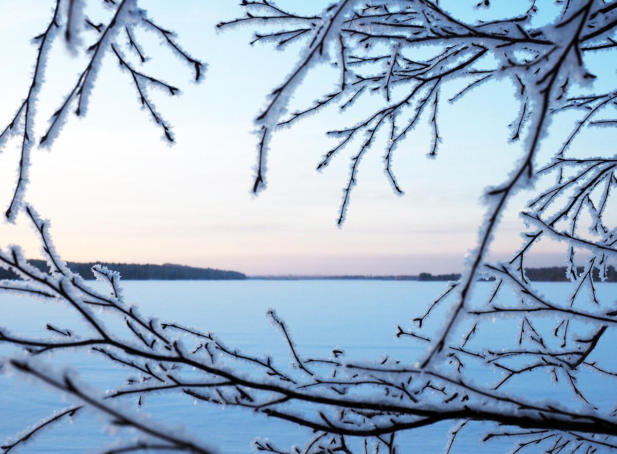 finnland winter reisetipps