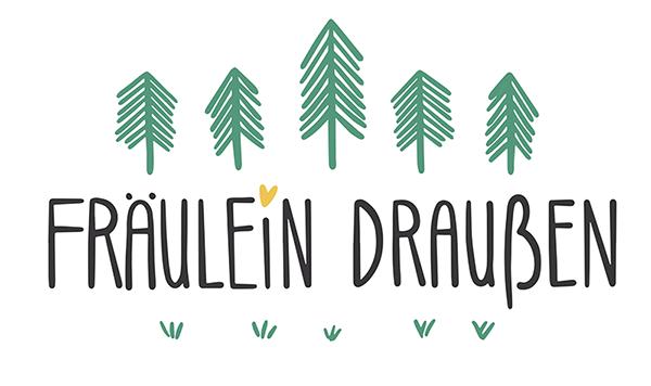 Fräulein Draussen