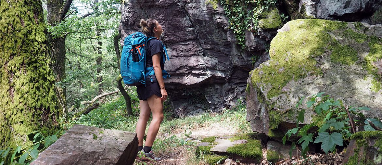saar-hunsrueck-steig wandern